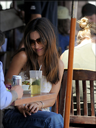 Celebrity Photo: Vanessa Marcil 1000x1325   224 kb Viewed 38 times @BestEyeCandy.com Added 215 days ago