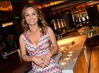 Celebrity Photo: Giada De Laurentiis 1024x755   255 kb Viewed 35 times @BestEyeCandy.com Added 47 days ago