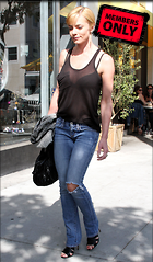 Celebrity Photo: Jaime Pressly 2400x4090   1.7 mb Viewed 2 times @BestEyeCandy.com Added 18 days ago