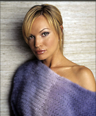 Celebrity Photo: Jolene Blalock 998x1204   298 kb Viewed 163 times @BestEyeCandy.com Added 372 days ago