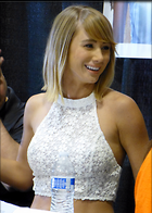 Celebrity Photo: Sara Jean Underwood 730x1024   360 kb Viewed 122 times @BestEyeCandy.com Added 193 days ago