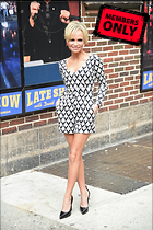 Celebrity Photo: Kristin Chenoweth 2396x3600   3.1 mb Viewed 3 times @BestEyeCandy.com Added 85 days ago