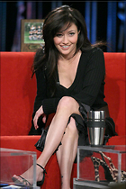 Celebrity Photo: Shannen Doherty 800x1200   143 kb Viewed 57 times @BestEyeCandy.com Added 60 days ago