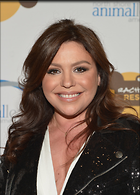 Celebrity Photo: Rachael Ray 734x1024   220 kb Viewed 245 times @BestEyeCandy.com Added 380 days ago