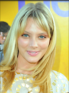 Celebrity Photo: April Bowlby 2220x3000   576 kb Viewed 53 times @BestEyeCandy.com Added 124 days ago