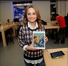 Celebrity Photo: Giada De Laurentiis 1024x1005   273 kb Viewed 62 times @BestEyeCandy.com Added 87 days ago