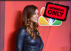 Celebrity Photo: Kate Walsh 3000x2149   1,093 kb Viewed 3 times @BestEyeCandy.com Added 54 days ago