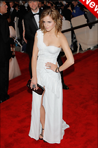 Celebrity Photo: Emma Watson 1280x1920   472 kb Viewed 26 times @BestEyeCandy.com Added 3 days ago