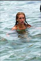 Celebrity Photo: Julia Roberts 1024x1536   131 kb Viewed 16 times @BestEyeCandy.com Added 280 days ago
