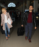Celebrity Photo: Kelly Ripa 3113x3696   615 kb Viewed 39 times @BestEyeCandy.com Added 221 days ago