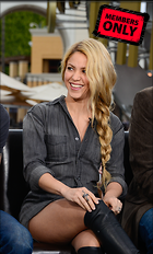 Celebrity Photo: Shakira 1519x2513   2.4 mb Viewed 1 time @BestEyeCandy.com Added 53 days ago