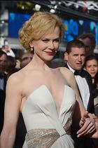 Celebrity Photo: Nicole Kidman 2128x3200   673 kb Viewed 433 times @BestEyeCandy.com Added 429 days ago