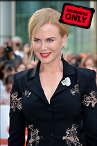 Celebrity Photo: Nicole Kidman 1994x3000   1,100 kb Viewed 8 times @BestEyeCandy.com Added 364 days ago