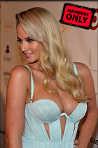 Celebrity Photo: Genevieve Morton 3280x4928   8.3 mb Viewed 9 times @BestEyeCandy.com Added 111 days ago