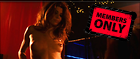 Celebrity Photo: Marisa Tomei 1186x500   64 kb Viewed 4 times @BestEyeCandy.com Added 123 days ago
