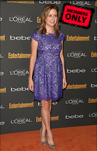 Celebrity Photo: Jenna Fischer 3270x5076   3.7 mb Viewed 12 times @BestEyeCandy.com Added 503 days ago
