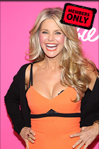 Celebrity Photo: Christie Brinkley 2400x3600   1.9 mb Viewed 11 times @BestEyeCandy.com Added 512 days ago