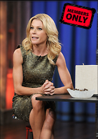 Celebrity Photo: Julie Bowen 2114x3000   2.8 mb Viewed 5 times @BestEyeCandy.com Added 347 days ago