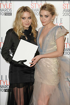 Celebrity Photo: Olsen Twins 849x1270   89 kb Viewed 45 times @BestEyeCandy.com Added 137 days ago
