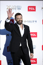 Celebrity Photo: Hugh Jackman 2000x3000   651 kb Viewed 3 times @BestEyeCandy.com Added 61 days ago