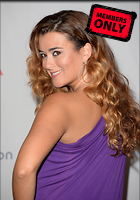 Celebrity Photo: Cote De Pablo 2294x3282   1.6 mb Viewed 8 times @BestEyeCandy.com Added 233 days ago