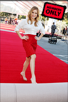 Celebrity Photo: Sasha Alexander 2414x3600   1.5 mb Viewed 5 times @BestEyeCandy.com Added 126 days ago