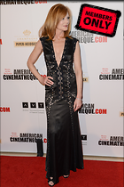 Celebrity Photo: Marg Helgenberger 2400x3600   2.6 mb Viewed 7 times @BestEyeCandy.com Added 302 days ago