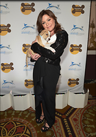 Celebrity Photo: Rachael Ray 724x1024   196 kb Viewed 110 times @BestEyeCandy.com Added 319 days ago