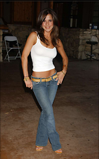 Celebrity Photo: Kelly Monaco 788x1270   80 kb Viewed 87 times @BestEyeCandy.com Added 138 days ago