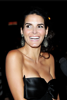 Celebrity Photo: Angie Harmon 1360x2023   367 kb Viewed 37 times @BestEyeCandy.com Added 27 days ago