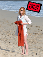 Celebrity Photo: Marg Helgenberger 2240x3000   2.2 mb Viewed 4 times @BestEyeCandy.com Added 284 days ago