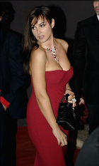 Celebrity Photo: Monica Bellucci 614x1024   58 kb Viewed 142 times @BestEyeCandy.com Added 197 days ago