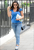 Celebrity Photo: Kelly Brook 634x933   137 kb Viewed 47 times @BestEyeCandy.com Added 125 days ago