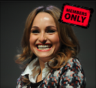 Celebrity Photo: Giada De Laurentiis 3000x2735   2.8 mb Viewed 5 times @BestEyeCandy.com Added 87 days ago