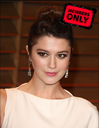 Celebrity Photo: Mary Elizabeth Winstead 3318x4320   1.4 mb Viewed 3 times @BestEyeCandy.com Added 128 days ago