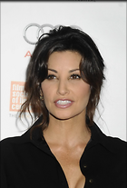 Celebrity Photo: Gina Gershon 1360x2011   380 kb Viewed 70 times @BestEyeCandy.com Added 449 days ago