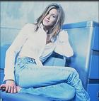 Celebrity Photo: Jennifer Aniston 1008x1024   226 kb Viewed 278 times @BestEyeCandy.com Added 134 days ago