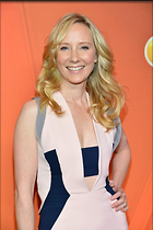 Celebrity Photo: Anne Heche 2003x3000   428 kb Viewed 36 times @BestEyeCandy.com Added 68 days ago