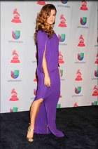 Celebrity Photo: Cote De Pablo 2550x3868   662 kb Viewed 126 times @BestEyeCandy.com Added 90 days ago