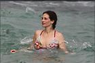 Celebrity Photo: Julia Roberts 1220x813   89 kb Viewed 18 times @BestEyeCandy.com Added 278 days ago