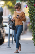 Celebrity Photo: Lauren Conrad 671x1024   134 kb Viewed 29 times @BestEyeCandy.com Added 134 days ago