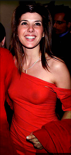 Celebrity Photo: Marisa Tomei 400x870   72 kb Viewed 353 times @BestEyeCandy.com Added 126 days ago