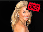 Celebrity Photo: Kelly Ripa 2560x1920   1.6 mb Viewed 4 times @BestEyeCandy.com Added 58 days ago