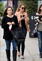 Celebrity Photo: Lauren Conrad 700x1000   195 kb Viewed 2 times @BestEyeCandy.com Added 14 days ago