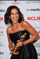 Celebrity Photo: Rosario Dawson 2050x3000   541 kb Viewed 120 times @BestEyeCandy.com Added 600 days ago