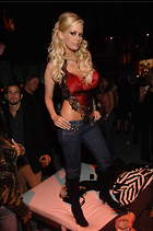 Celebrity Photo: Jenna Jameson 700x1053   66 kb Viewed 67 times @BestEyeCandy.com Added 134 days ago