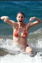 Celebrity Photo: Julie Bowen 800x1200   69 kb Viewed 87 times @BestEyeCandy.com Added 253 days ago