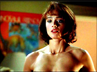 Celebrity Photo: Lauren Holly 800x596   93 kb Viewed 822 times @BestEyeCandy.com Added 199 days ago