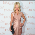 Celebrity Photo: Kelly Ripa 1000x1000   141 kb Viewed 83 times @BestEyeCandy.com Added 138 days ago