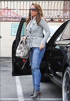 Celebrity Photo: Leah Remini 634x921   173 kb Viewed 195 times @BestEyeCandy.com Added 253 days ago